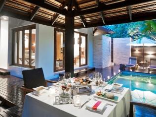 pattaya-sea-sand-sun-pool-villa-suite