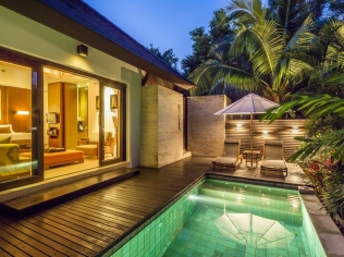 Pool_Villa_Suite1