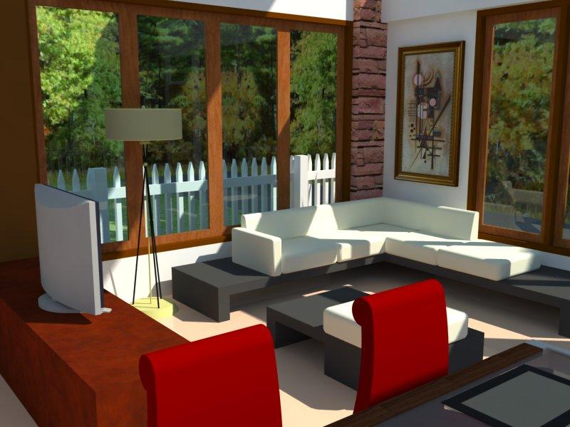 Row-House-V213