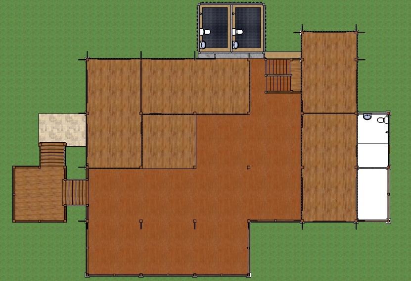 V7-Plan2