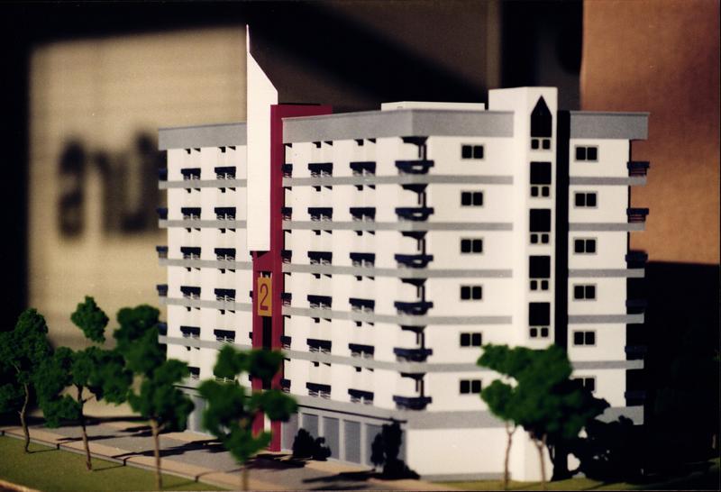 apartment_bangna-01_resize