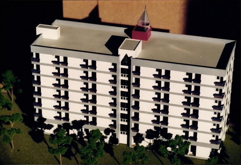 apartment_bangna-02_resize