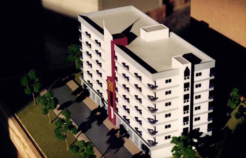 apartment_bangna-04_resize