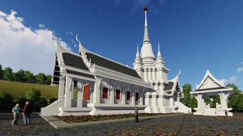IMG-Temple-07