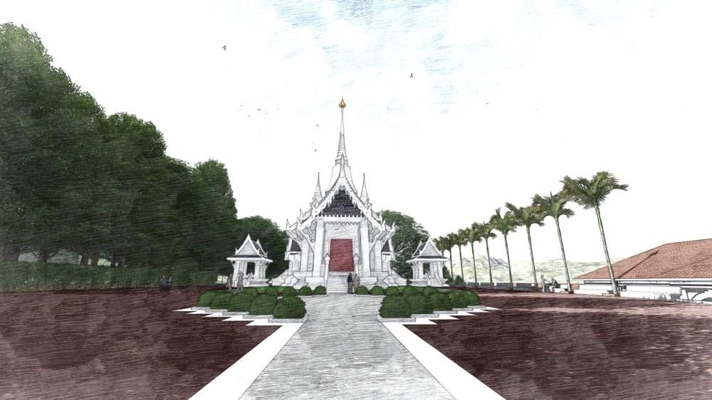 Sketch_V1-2
